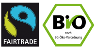 FAIRTRADE-BIO-LOGO