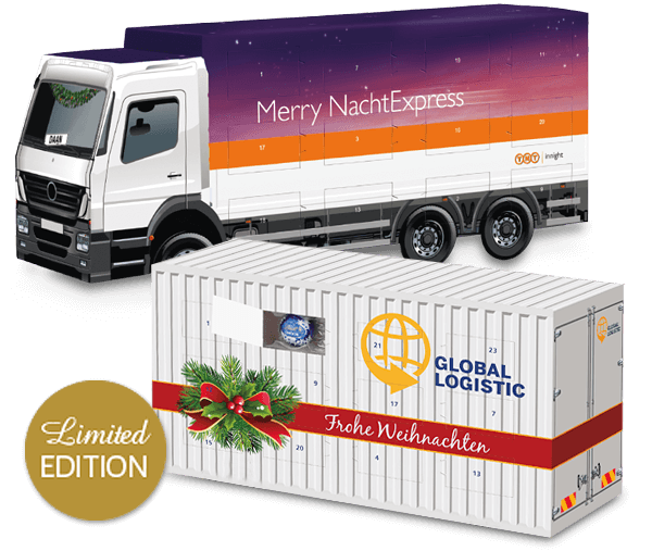 lkw-container-adventskalender