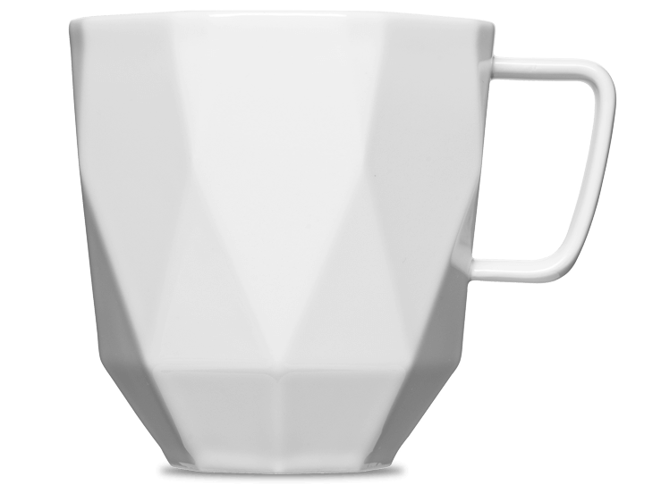 tasse-Form-200-poly