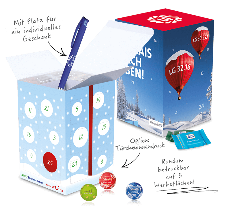 Adventskalender-Cube-XL-2
