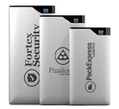 Powerbank-Executive-Pro-mit-logo