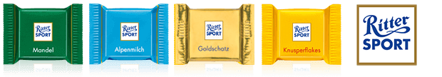 fuellung-ritter-sport-goldschatz-adventskalender