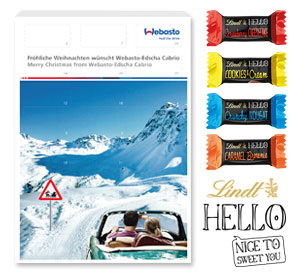 lindt-hello-adventskalender