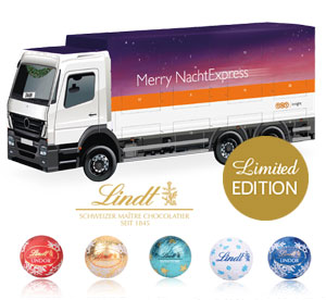 3D-Adventskalender-LKW-1
