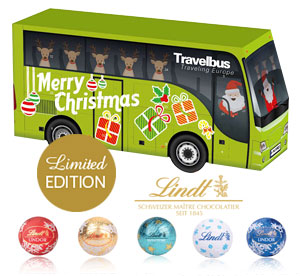 3D-Adventskalender-bus