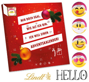 HELLO-Adventskalender-emoti-lindt