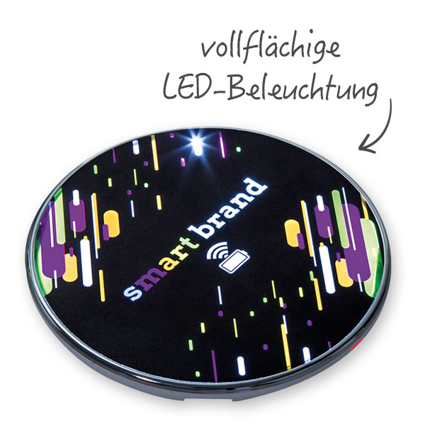 Ladegeraet-EasyCharge-Cover-mit-logo-led
