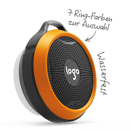 RING-MAX-BLUETOOTH-SPEAKER