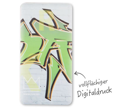 WERBEARTIKEL-POWERBANK-SLIM-DIGITALDRUCK