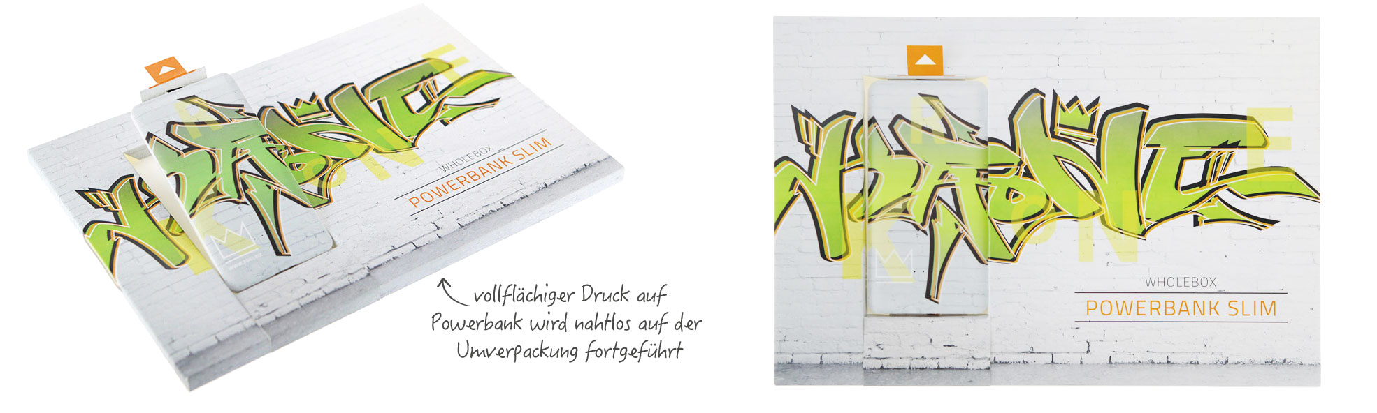 Wholeboxes-powerbank-slim-werbeartikel