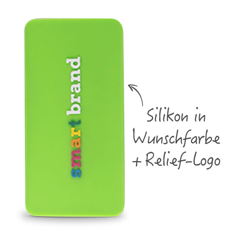 base-power-bank-mit-relief-logo