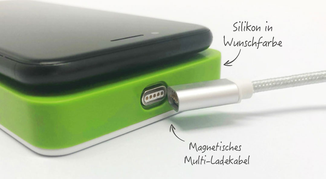 power-bank-base-wireless-werbeartikel2