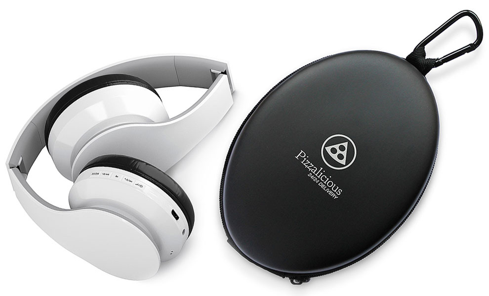 x-audio-bluetooth-kopfhoerer