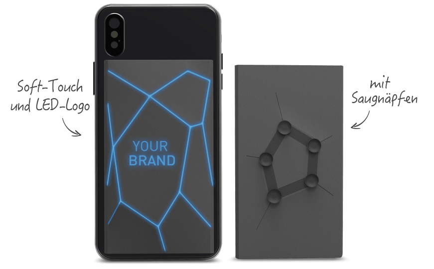 geo-wireless-powerbank-mit-led-logo-2