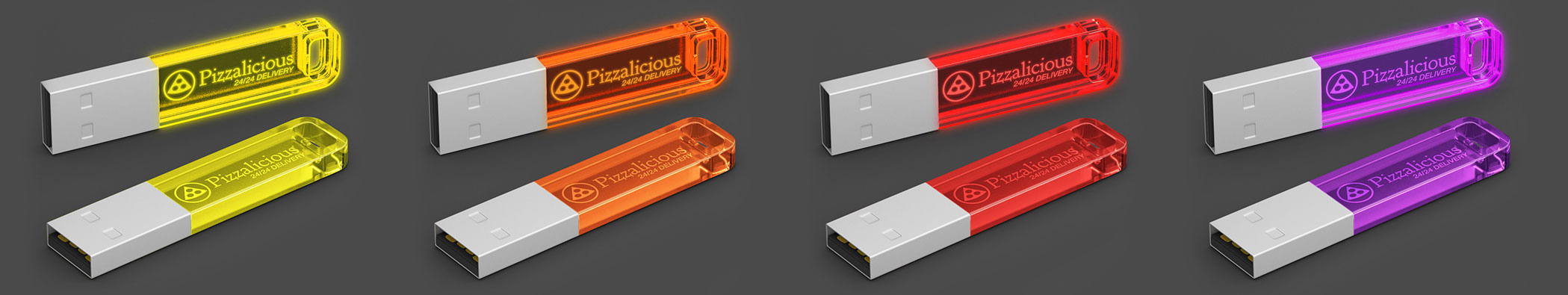 werbeartikel-usb-stick-Iron-Candy