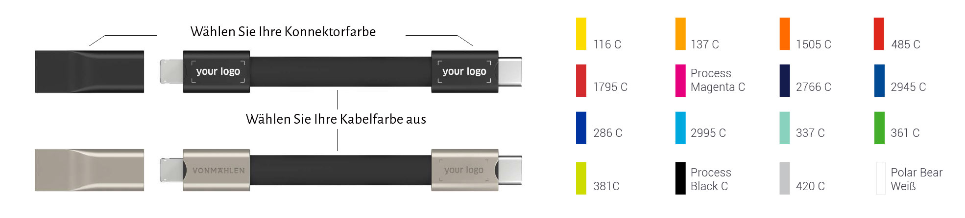 5in1-Ladekabel-COLORCOLLECTION-mit-logo