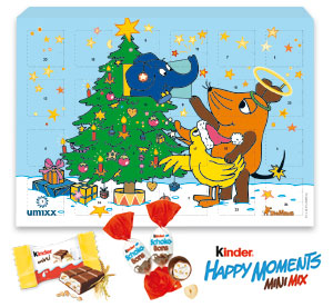 Adventskalender-kinder-happy-moments