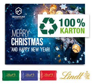 LINDT-ADVENTSKALENDER-NAPS-ECO