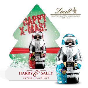Lindt-HELLO-Mini-Nikolaus