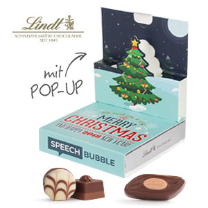 Lindt-MiniPralines-mit-pop-up
