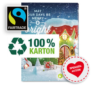 adventskalender-aus-karton-spendenaktion