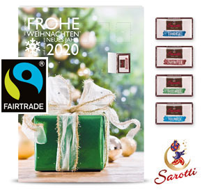 fairtrade-adventskalender-sarotti
