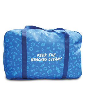 Bottlebag-Beach-mit-logo
