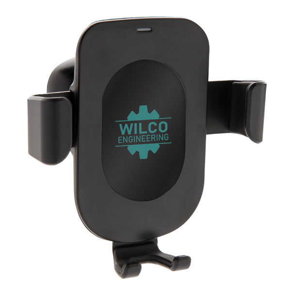 5W-Wireless-Charging-Gravity-Telefonhalter
