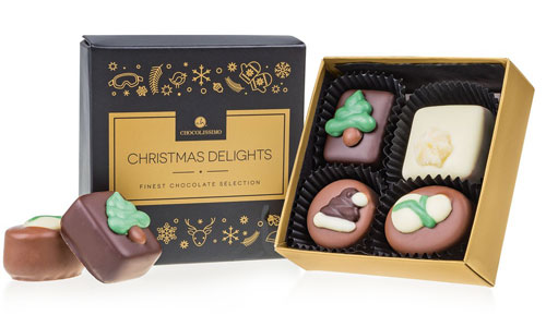 Christmas-Chocolates-werbeartikel