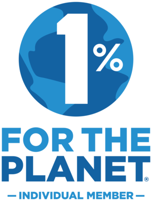 for-the-planet-logo-hoch
