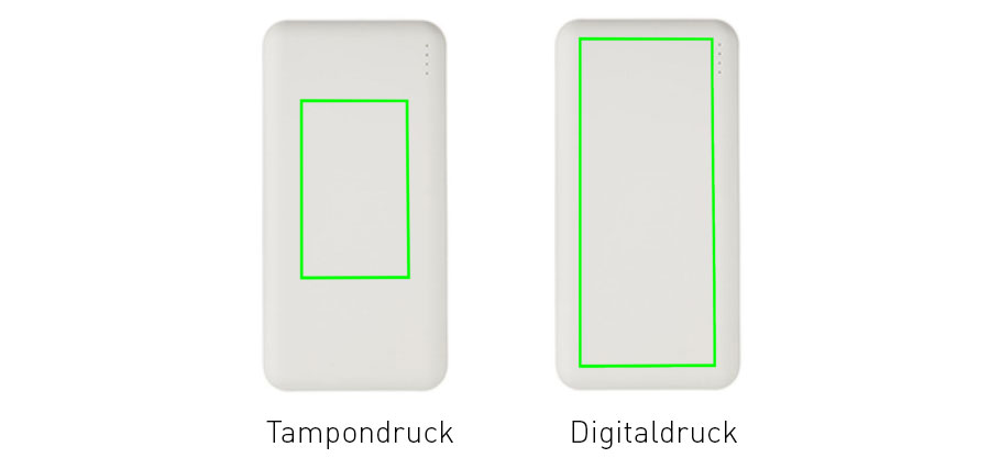 High-Density-Pocket-Powerbank-druckflaeche