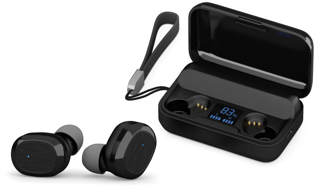 In-Ear-Bluetooth-Kopfhoerer-werbeartikel