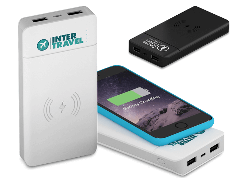 POWERBANK-MIT-INDUKTION-mit-logo