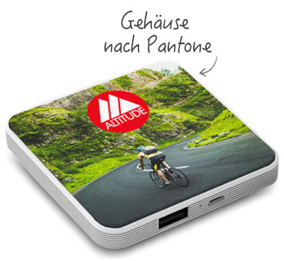 Powerbank-Layer-werbeartikel-nach-pantone