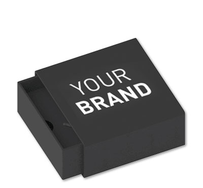 black-gift-box-mini-mit-logo
