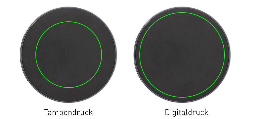 druckflaeche-Wireless-Fast-Charger