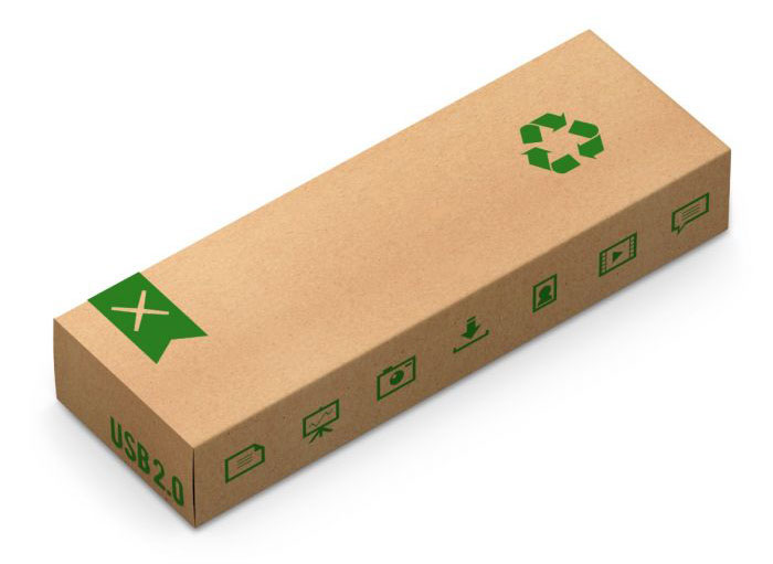 natura-usb-stick-box