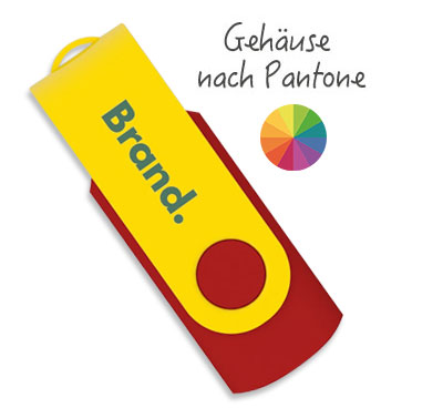 usb-stick-twist-nach-pantone