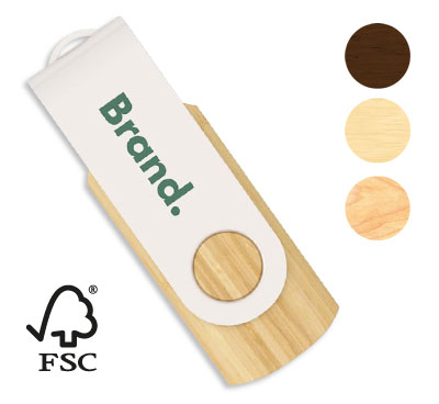 usb-stick-twist--wood-mit-logo