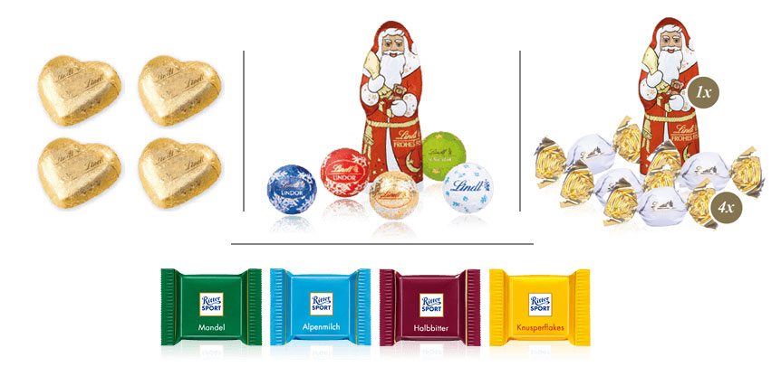 fuellung-christmas-minis