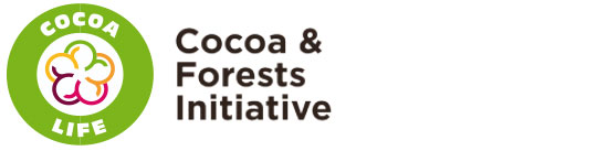 cocoa-forests-initiative